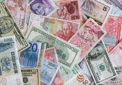 pile_money.jpg