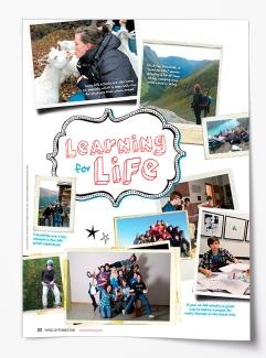 10-9learninglifepg.jpg