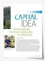 capital-idea.jpg