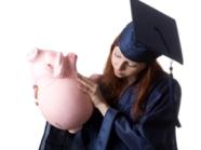 college_debt.jpg
