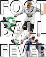 football_fever.jpg