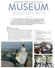 museum_mania.jpg