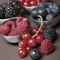norwegian_berries