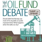 oil_fund.jpg