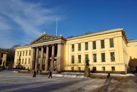 Oslo_University