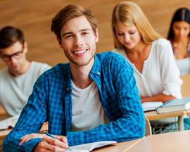 study_tips