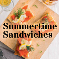 summer_sandwiches.jpg