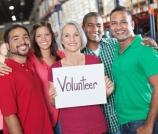 volunteer_abroad.jpg